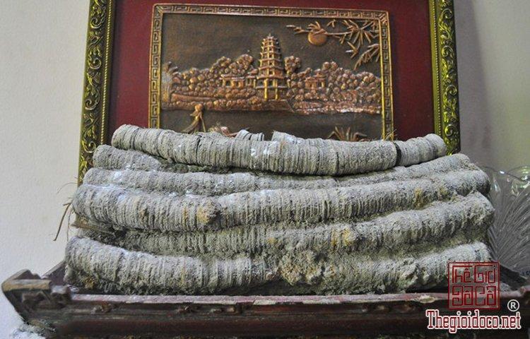 Bo-suu-tap-tien-co-khung-con-nguyen-ven-cua-dai-gia-suu-tap-o-Bac-Ninh (5).jpg