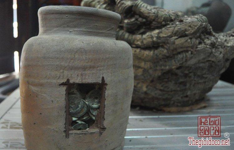 Bo-suu-tap-tien-co-khung-con-nguyen-ven-cua-dai-gia-suu-tap-o-Bac-Ninh (12).jpg